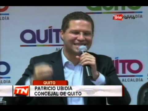 Alcalde Rodas presentará propuesta para refinanciar el Metro