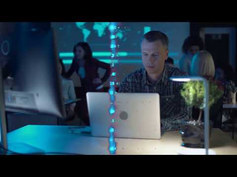 A Brief Explanation of Cybersecurity and Why It Is Important in Business