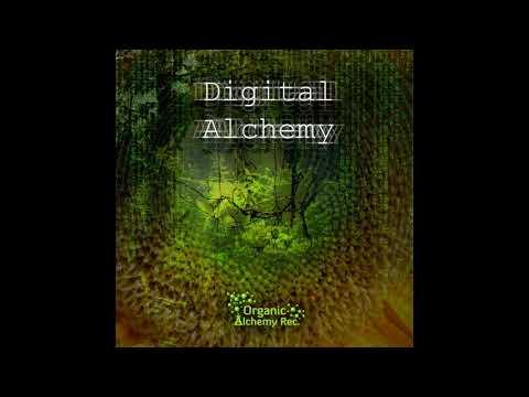 Propagul - Many secrets (Organic Alchemist remix)