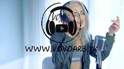 Download Madilyn bailey I need your love mp3 free and mp4