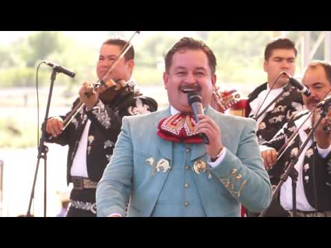 Pedro Torres- El Indio Enamorado