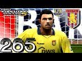 PES 5 Master League   vs Aston Villa  H    Part 265