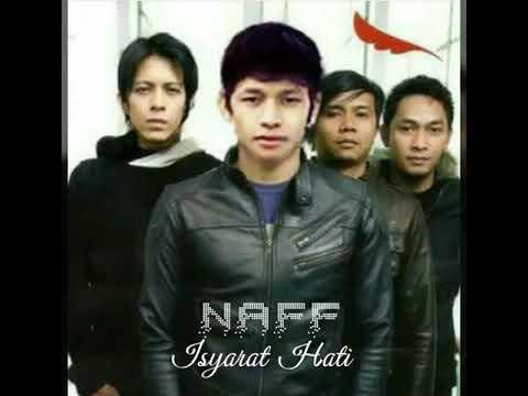 NOAH *Naff - Isyarat Hati.