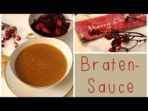 hausgemachte-braten-sauce-zum-fest