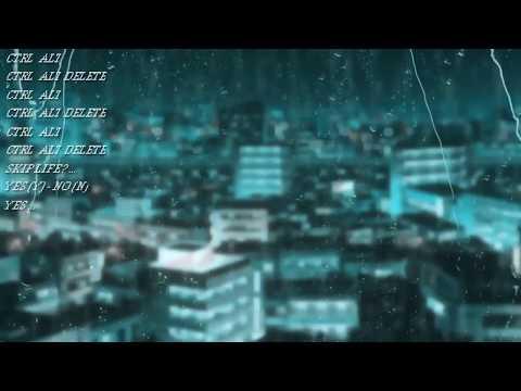 Bones - CtrlAltDelete ( Subtitulado & Lyrics)