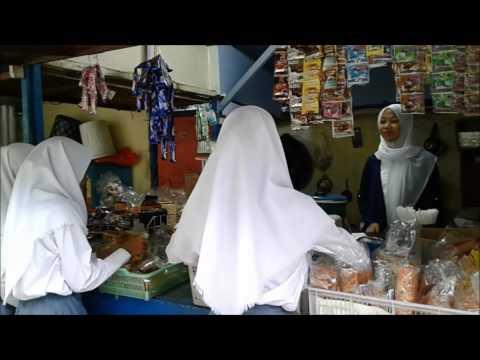 drama bahasa indonesia x.ak  - smk tunas pembangunan