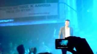 Baixar Giannis Ploutarxos - Rex live