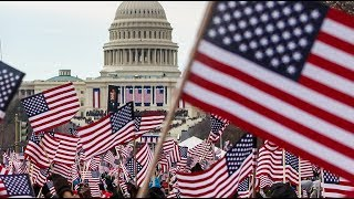 Caller: What's Wrong with Nationalism?
