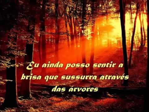 Bee Gees How Can You Mend Broken Heart Traducao