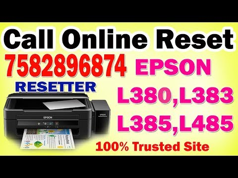 epson-l380,l383,l385,l485,-resetter-|-all-epson-resetter-available-here
