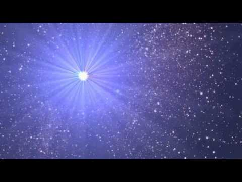Supernova illusion(超新星爆発...