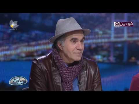 Kurd Idol Season 01 Episode 05