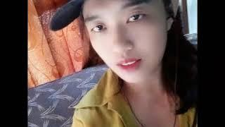 Download Jangan Pernah Berubah ST 12 Karoke Wesing Artis Wesing Cover By Endang Mayang Sari
