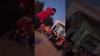 Ultraslan Osmaniye Korkut Ata Universitesi