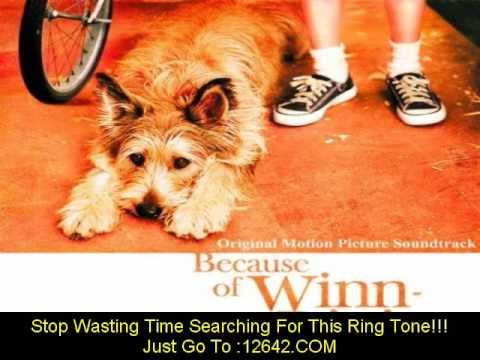 2009 NEW  MUSIC  The Clapping Song - Lyrics Included - ringtone download - MP3- song