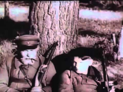 Альфред Шнитке. Вальс из фильма