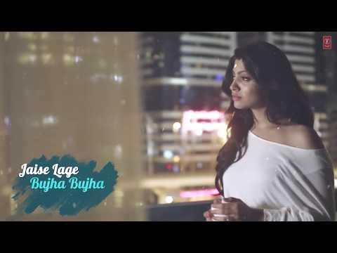 Lyrical Chitthi Video | Feat. Jubin Nautiyal | Part - 1