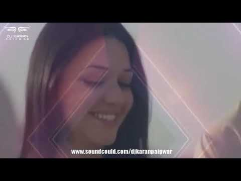 Maula Mere Maula Anwar - DJ Karan Speed Of Sound edit