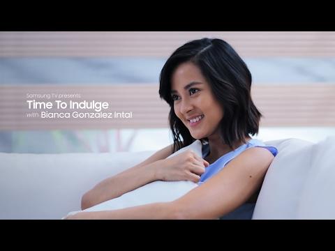 Samsung Galaxy Indulge Video clips PhoneArena