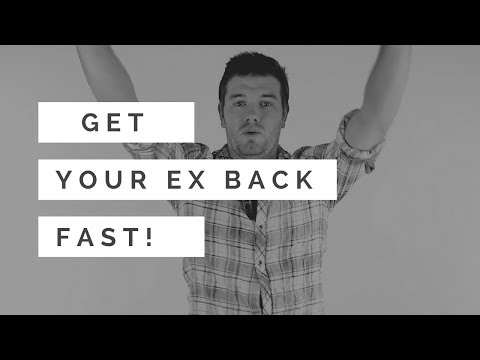 Is Your Ex Trying To Make You Jealous? Can That Help You Get Him Back?