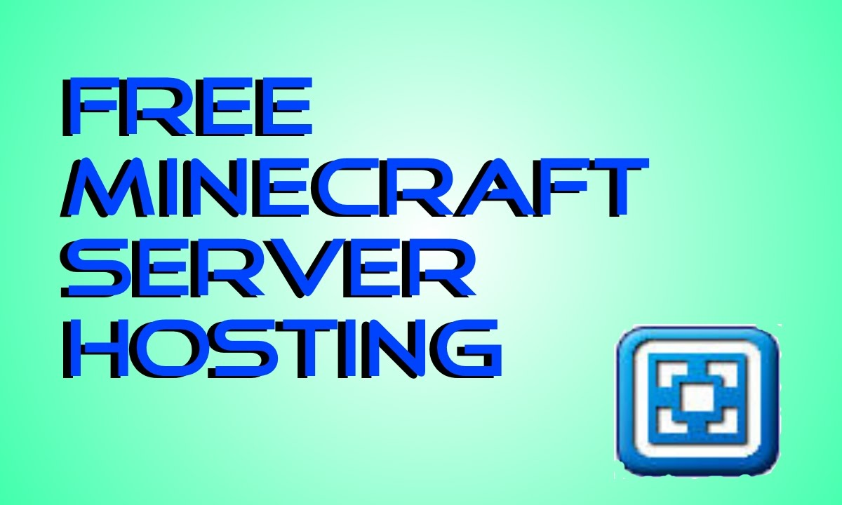 Free Minecraft Server Hosting! EASY AND SIMPLE - YouTube