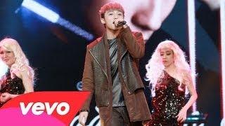 [Live BHYT] Em Của Ngày Hôm Qua - Sơn Tùng M-TP (VEVO Official) thumbnail