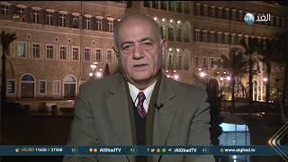 خبير: قوات حماية الشعب الكردية اعتبرت أن روسيا تواطأت مع تركيا في عفرين