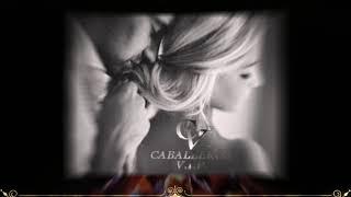 CABALLEROS V I P  21 FRASES PARA SEDUCIR A TU DAMA CAPITULO #1