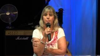 Sue Osbourne Testimony