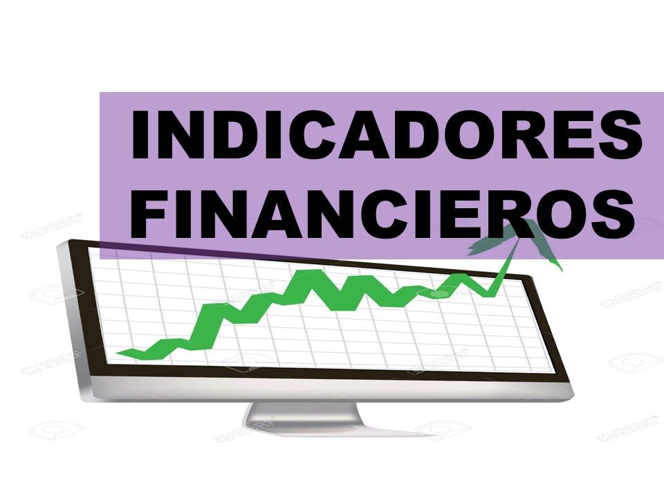 Qué son indicadores comerciales y ejemplos importantes | EAE