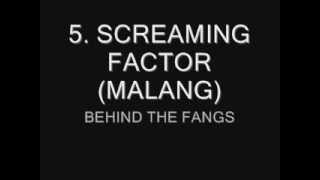 5 Top Band Cadas Metal/Rock/Deathcore/Deathmetal/Hardcore Lokal Indonesia Favorit Saya