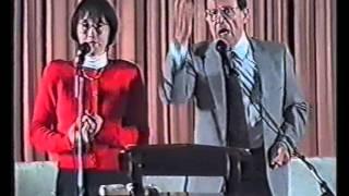 Серия 09 Молитва Урок 06 Ходатай. Берт Кленденнен, Школа Христа (все лекции).