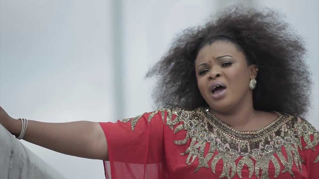 Download Dayo Amusa ft Damz - UNFORGIVABLE - Official Video. Directed By Austine Nwaolie