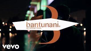 Bantunani - Smoothlie
