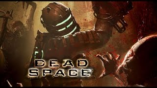 Dead Space - [Live Gamers Addict] - [Xbox 360] - #05 - [Fr]