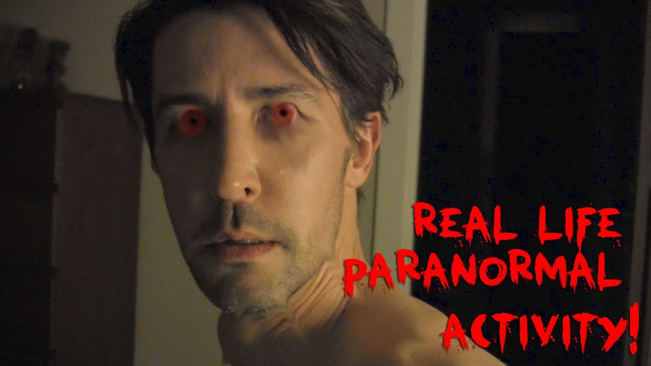 30 nights of paranormal activity full movie download