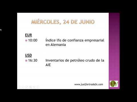 Forex de divisas con mas rentabilida