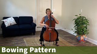 Learn to Play Cello, part 1 - SPAC Instrument Beginnings Lesson