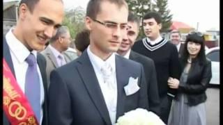 альберт Салават Шафеев