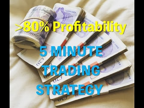 binary options apl follow traded