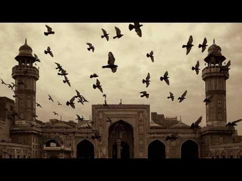 دعاء لإخواننا في سوريا بصوت الشيخ   عبدالرحمن السديس