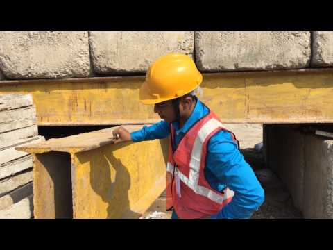 """civil ENGINEERING- """"types of foundations"""" (4)"""