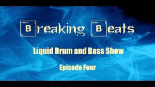 Breaking Beats Episode 4