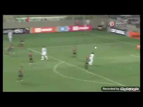 Melhores Momentos - Gols de América-MG 1x0 Botafogo - Brasileirão 24/09/16