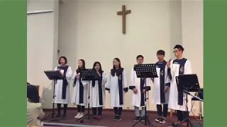 남은자 렘넌트 UK Immanuel church