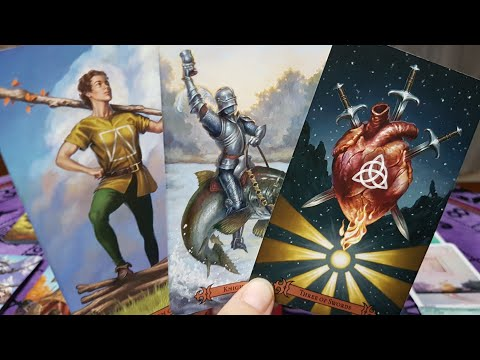 Sagittarius 1-15 February 2018 Love & Spirituality reading - LET SOMEONE ELSE BLEED FOR A CHANGE! 🔥