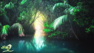 6 Hours of Relaxing Sleep Music: Soothing Harp Music, Fall Asleep Fast, Sleeping Music ★80
