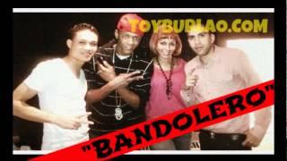 Secreto El Biberon ft Jenny La Sexy Voz - Bandolero (Chossen Few 2012)