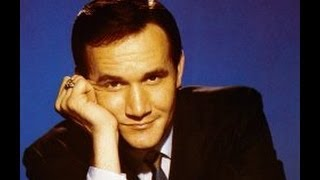 "Roger Miller... ""Husbands and Wives""  1966"