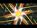 Travelling To Eternity And Back Progressive Psytrance Mix 2014 mp3